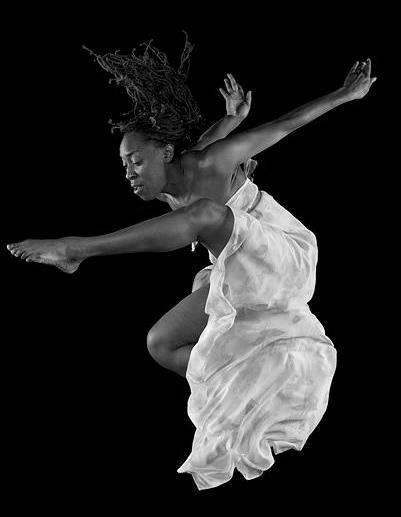dance.uga.edu/directory/tamara-thomas